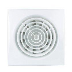 Вытяжные вентиляторы Eco-servis