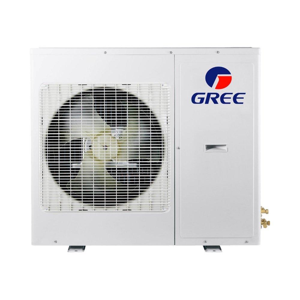 Зовнішній блок Gree GUHD60NM3FO U-Match Inverter