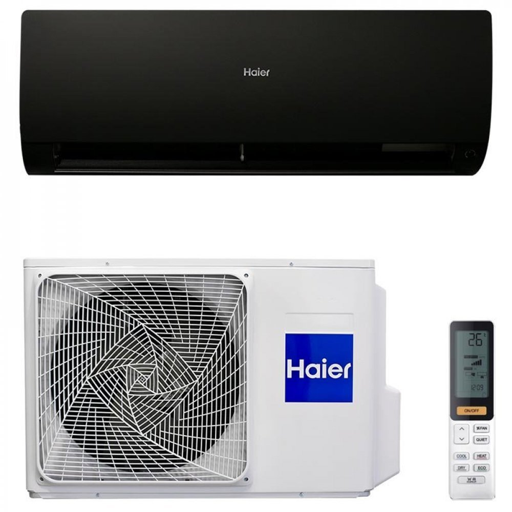 Кондиционер Haier Flexis Inverter AS50S2SF1FA-BC/1U50S2SJ2FA WI-FI