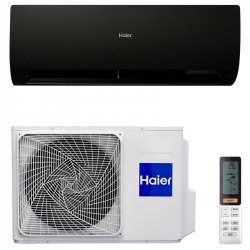 Кондиционер Haier Flexis Inverter AS25S2SF1FA-BC/1U25S2SM1FA WI-FI
