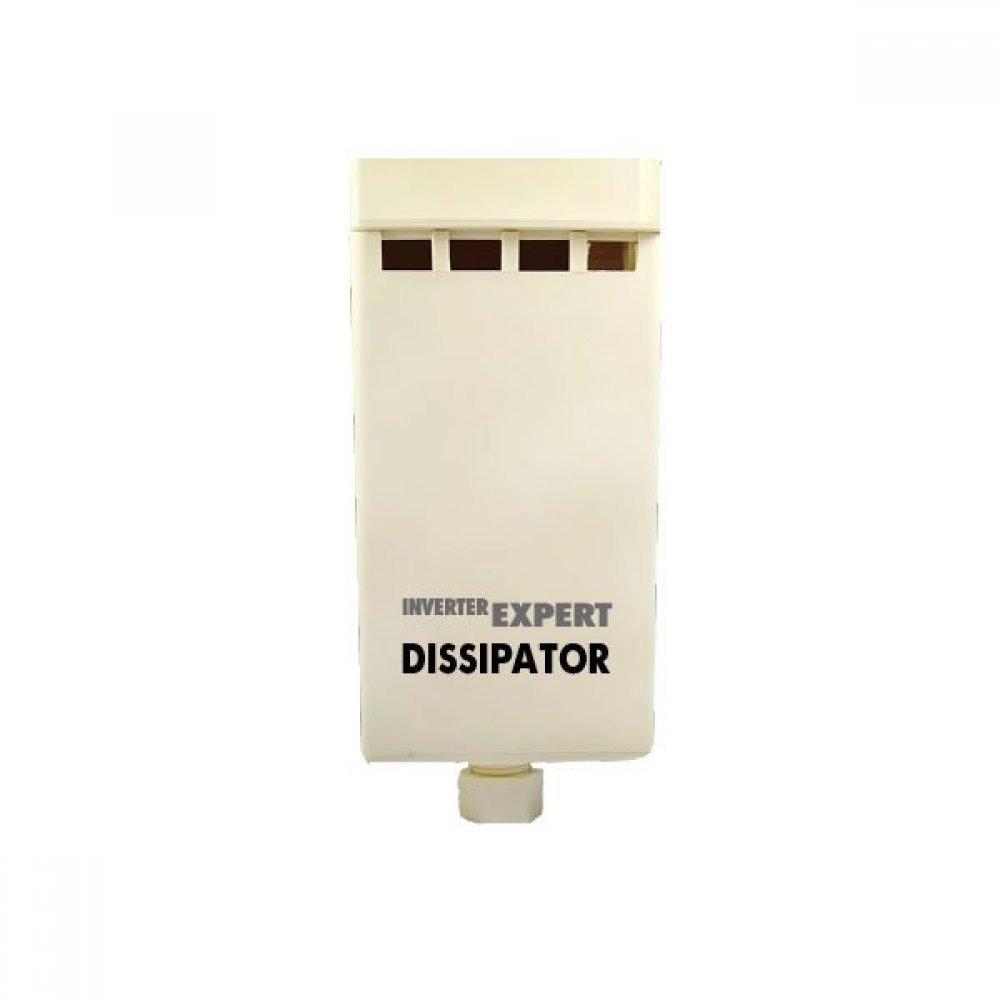 Випарник конденсату кондиціонера DISSIPATOR Inverter Expert Hisense