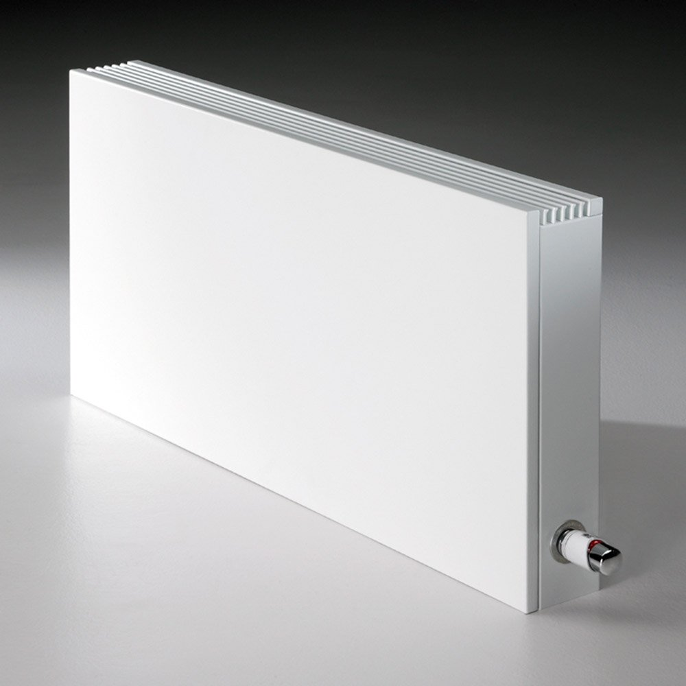 Радіатор мідно-алюмінієвий Jaga Strada 15 500x1600