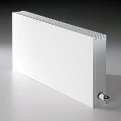 Радиатор медно-алюминиевый Jaga Strada 20 350x1200