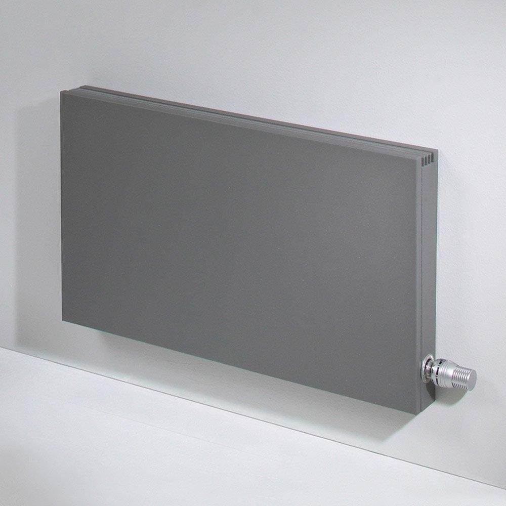 Радиатор медно-алюминиевый Jaga Strada 10 650x700