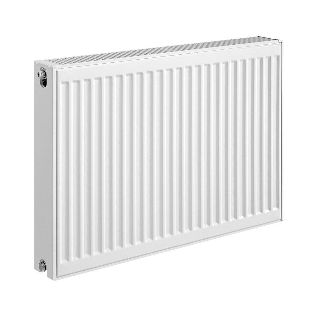 Радиатор стальной Kermi FK0 11 500/2300 2638W