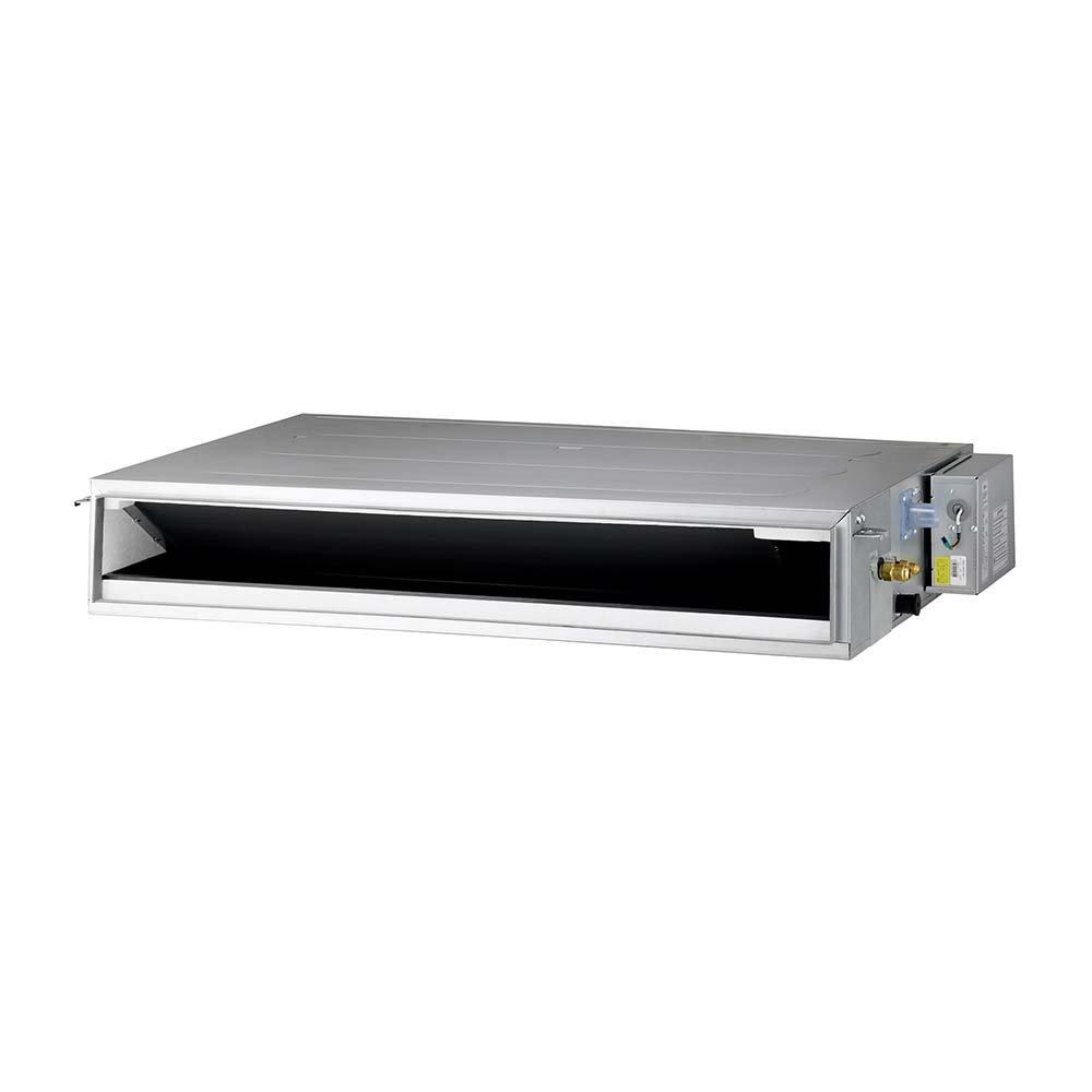 Канальный внутренний блок LG CB18L.N22R0 низконапорный