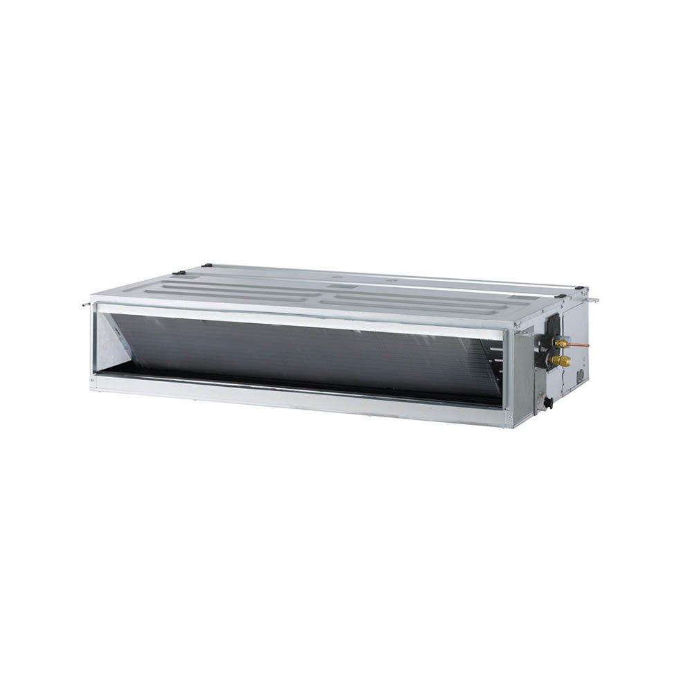Канальный внутренний блок LG CM18.N14R0 средненапорный