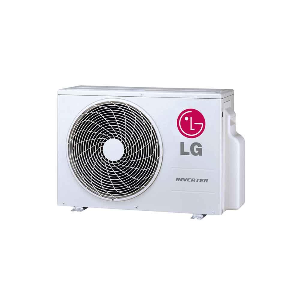 Зовнішній блок LG MU3M19.UE4R0 Inverter Multi F