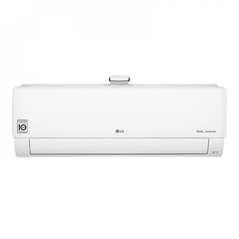 Кондиціонер LG PuriCare Inverter AP09RT