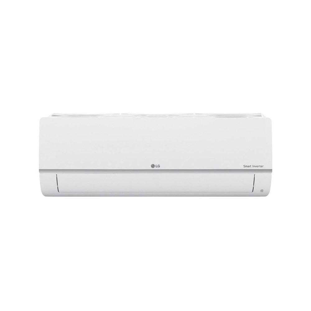 Внутренний настенный блок LG Standard Plus PM07SP.NSJR0