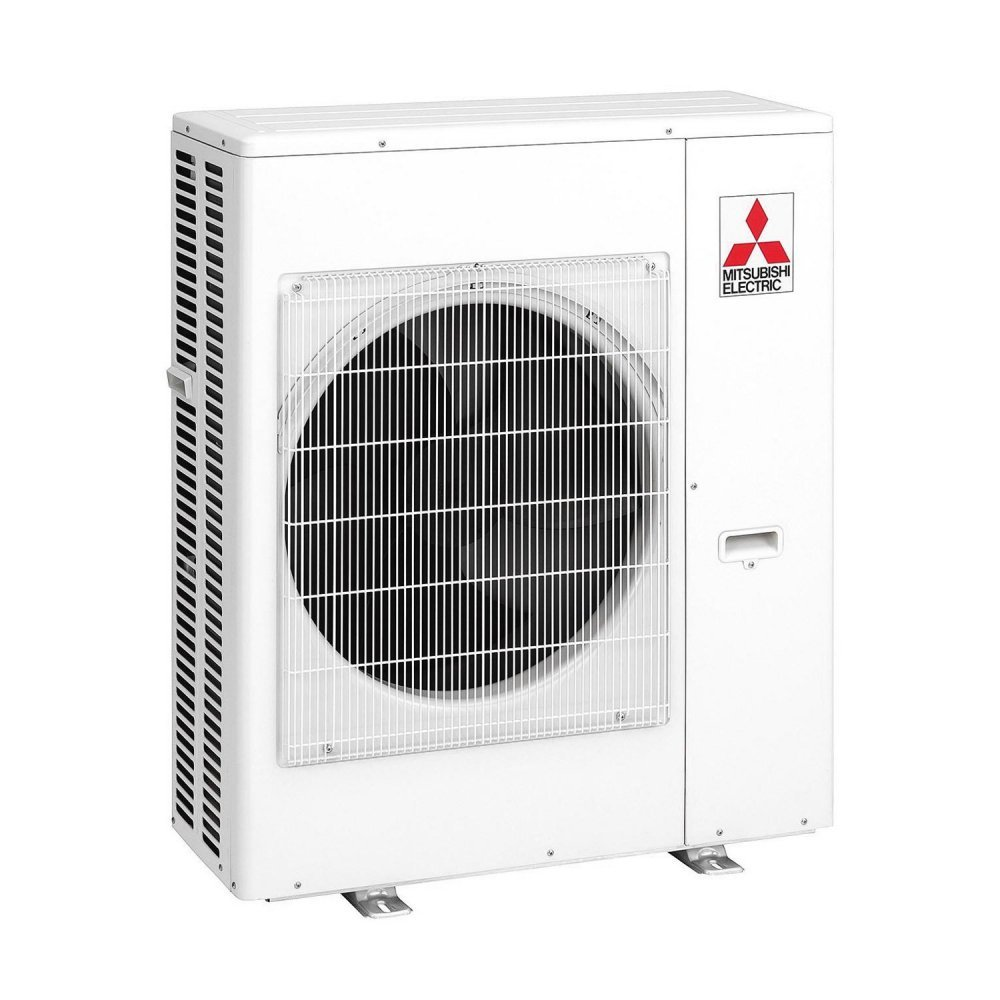 Наружный блок Mitsubishi Electric PU-P100VHA (Only cooling)