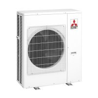 Наружный блок Mitsubishi Electric PU-P71VHA (Only cooling) image