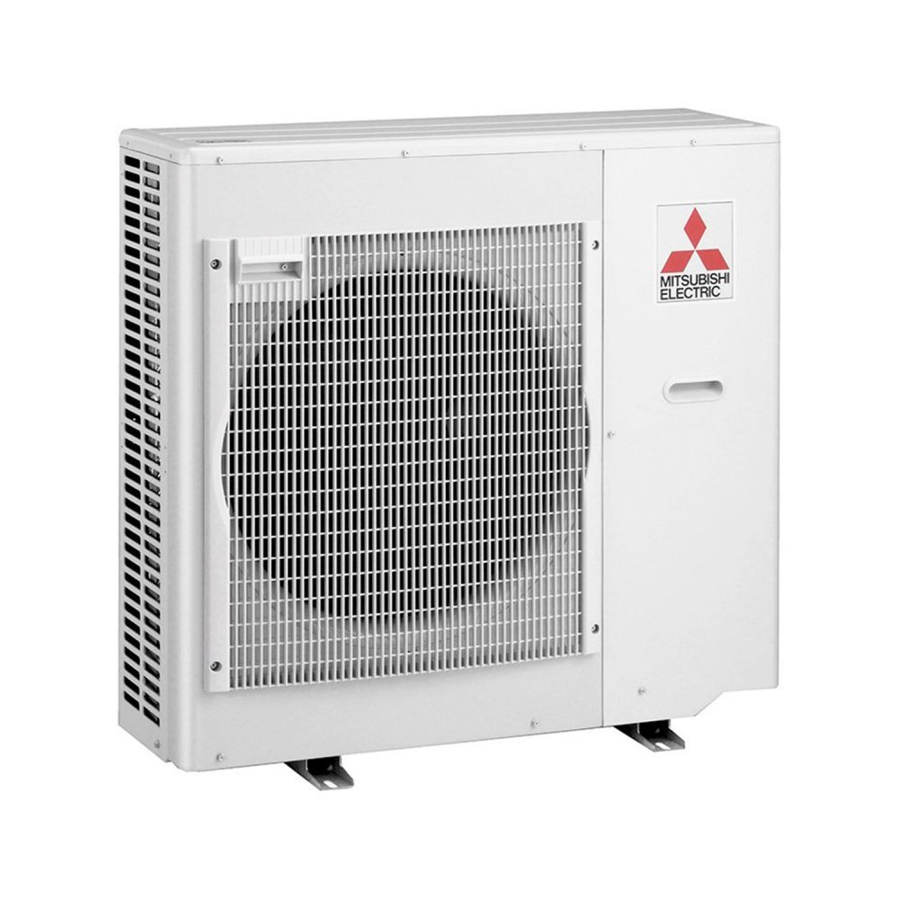 Наружный блок Mitsubishi Electric PUHZ-ZRP71VHA DELUXE POWER Inverter