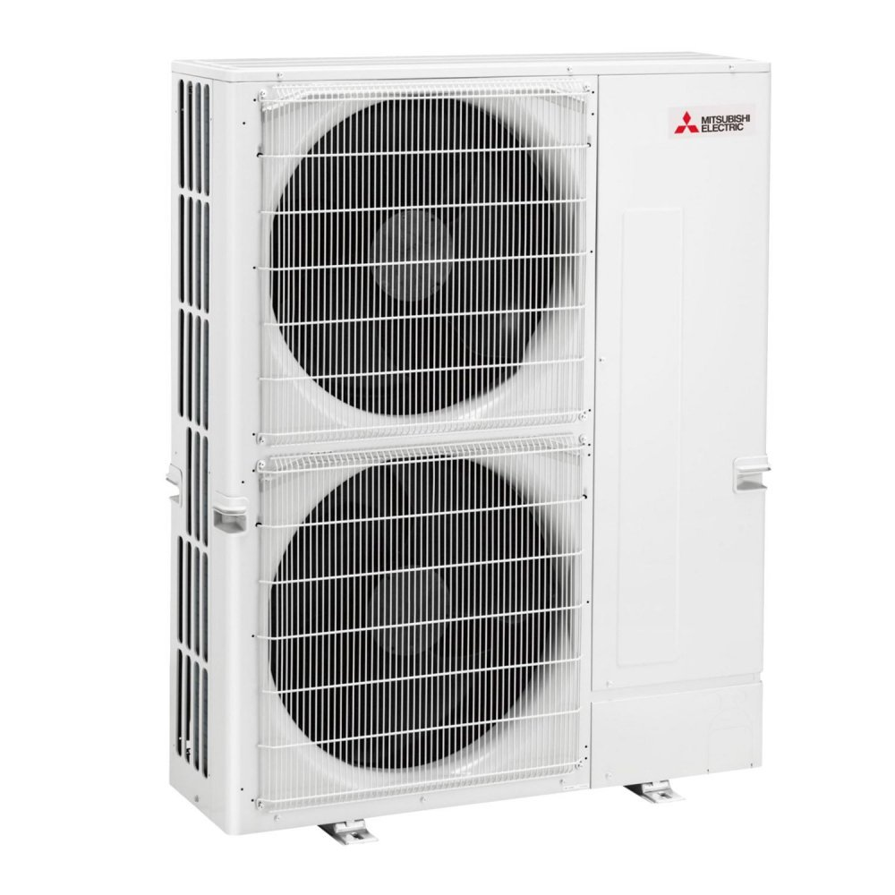 Наружный блок Mitsubishi Electric PU-P125YHA (Only cooling)