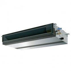 Канальный блок Mitsubishi Electric PEFY-P100VMA-E