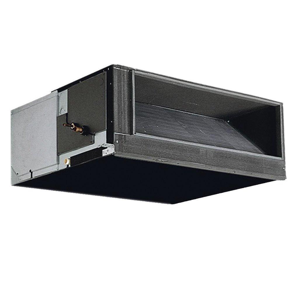 Канальний блок Mitsubishi Electric PEFY-P250VMHS-E