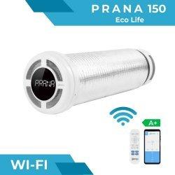 Рекуператор Prana - 150 Eco Life