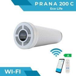 Рекуператор Prana - 200C Eco Life