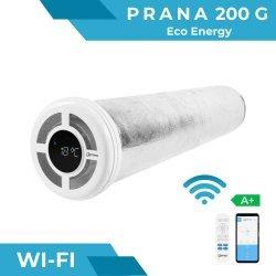 Рекуператор Prana - 200G Eco Energy