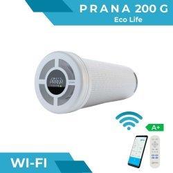 Рекуператор Prana - 200G Eco Life