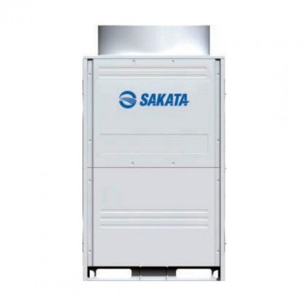 Наружный блок Sakata SMSM-335Y серии M