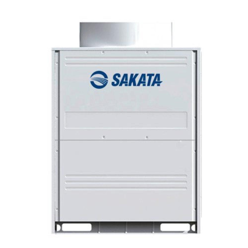 Наружный блок Sakata SMSM-400Y серии M