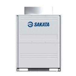 Наружный блок Sakata SMSR-450Y серии R