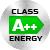 Class A++ icon