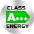 Class A+++ icon