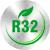 R32 icon